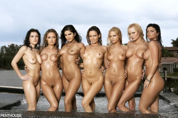 бесплатно смотреть без регистрации фото голых девушек